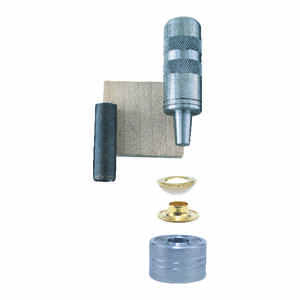 Replacement Grommets for Tarps at Ace Hardware