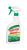 Permatex  Spray Nine  No Scent Cleaner and Disinfectant  22 oz. 1 pk