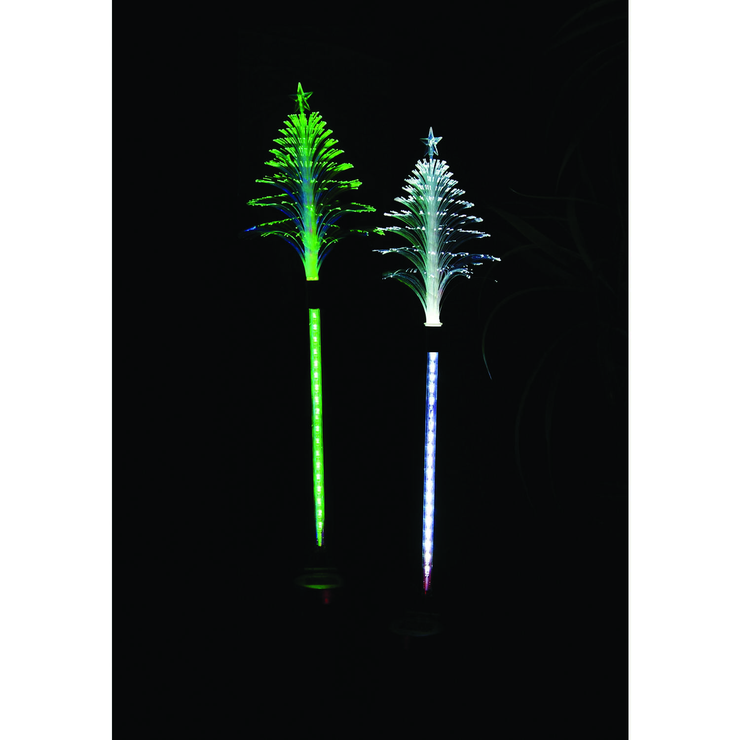 Alpine  Plastic  Outdoor Stake