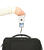 Travelon Stop and Lock Luggage Scale