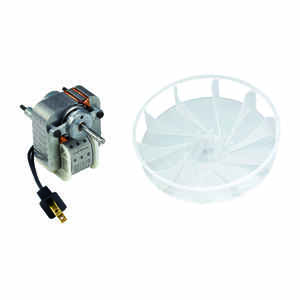 Broan  70 CFM Fan Motor