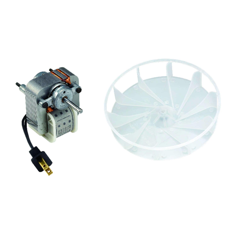 Broan 70 Cfm Fan Motor Ace Hardware