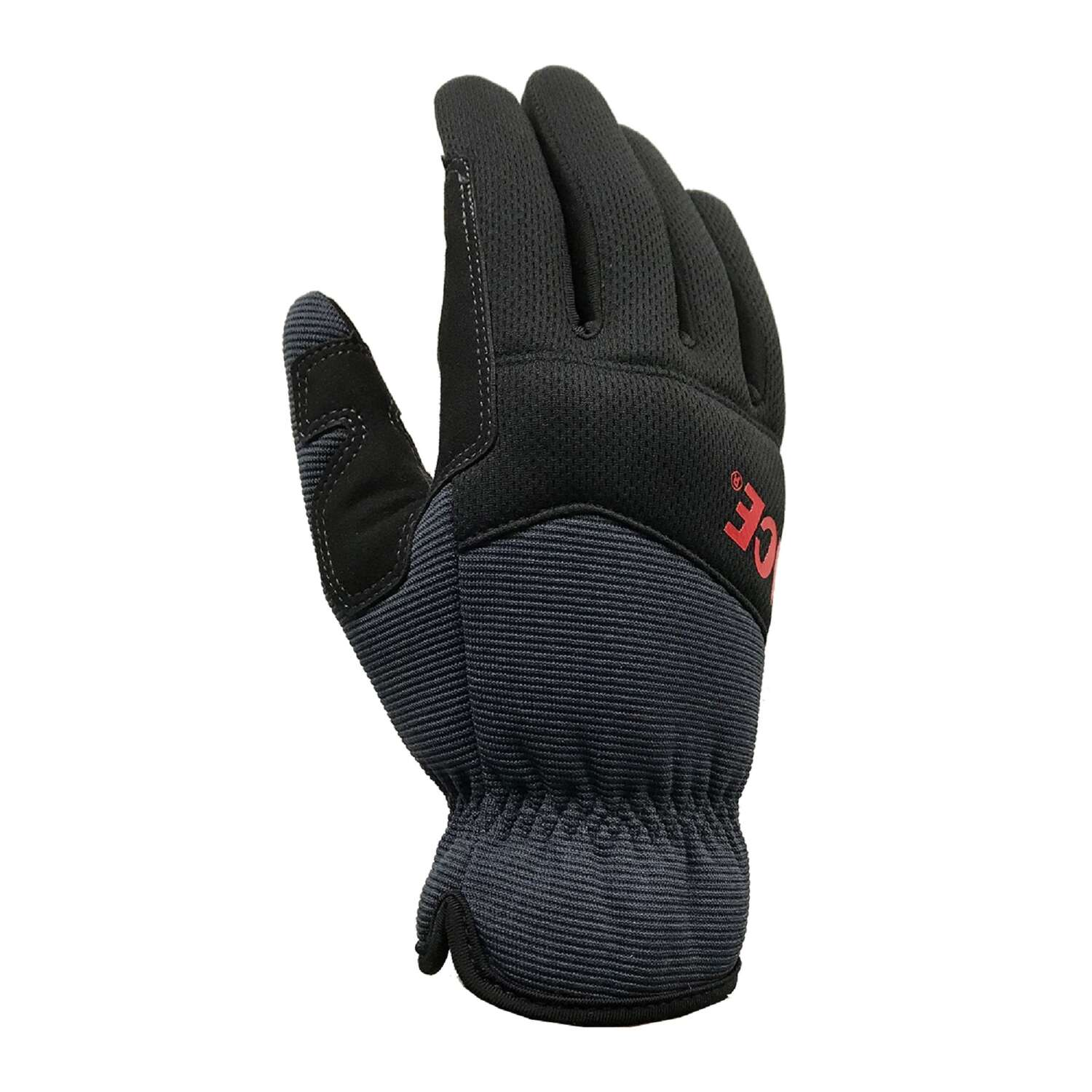 Ace  S  High Performance Utility  Gloves