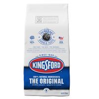 Deals on Kingsford Original Charcoal Briquettes 16 Pounds