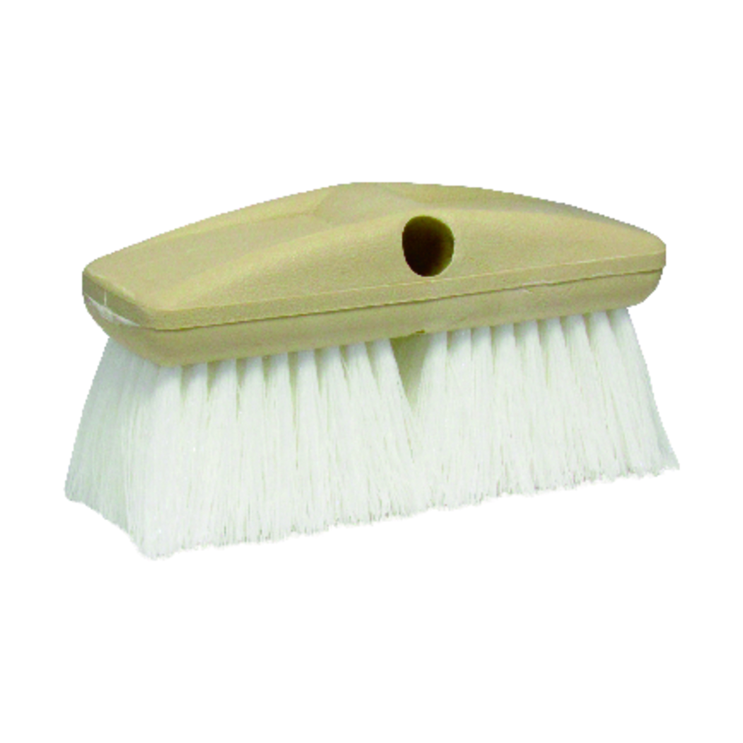 Star Brite  1.3 in. Scrub Brush