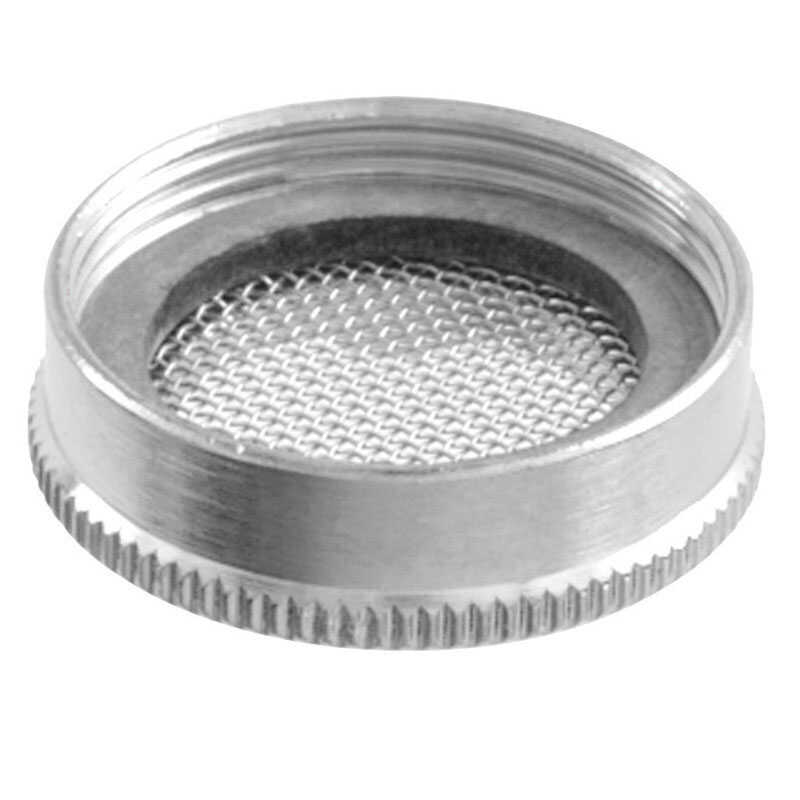 Danco  Stainless Steel  Faucet Spout Retainer  15/16 in. Dia.