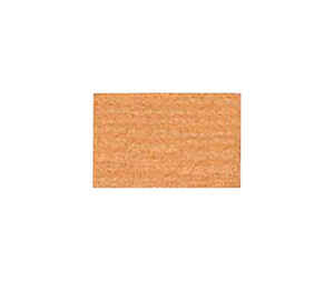 Bacova Guild  Multi-Colored  Coir  Nonslip Floor Mat  30 in. L x 18 in. W