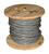 Southwire  100 ft. 4/3  Stranded  Service Entrance  Cable