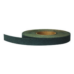 3M  Safety-Walk  Gray  Anti-Slip Tape  1 in. W x 60 ft. L 1 pk