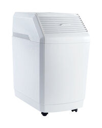 AIRCARE  6 gal. 2700 sq. ft. Digital  Humidifier