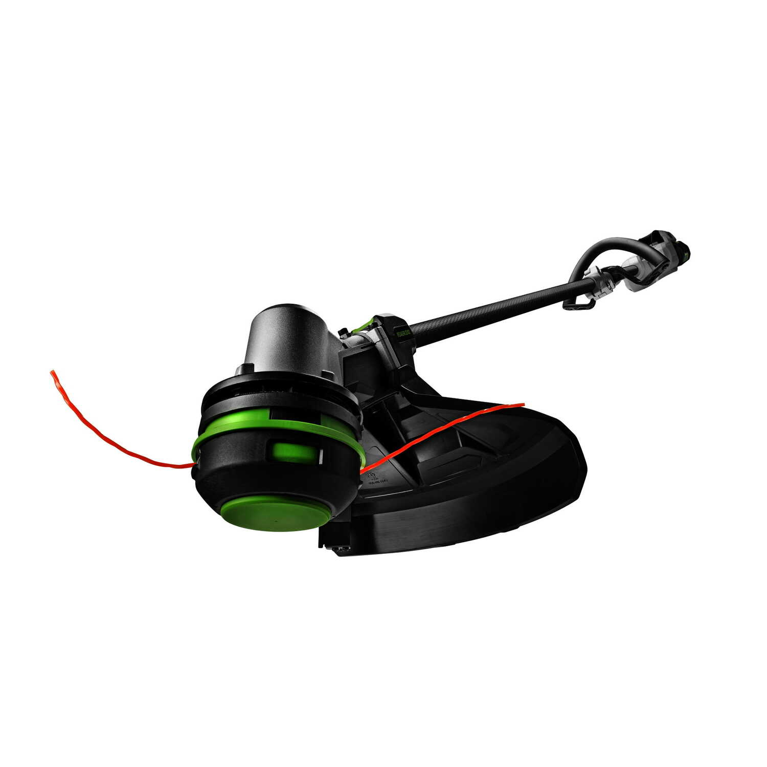 EGO  Power Plus  Straight Shaft  Battery  String Trimmer
