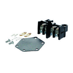 Square D  Pumptrol  Replacement Contact Kit