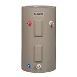 Reliance  40 gal. 3800  Electric  Water Heater