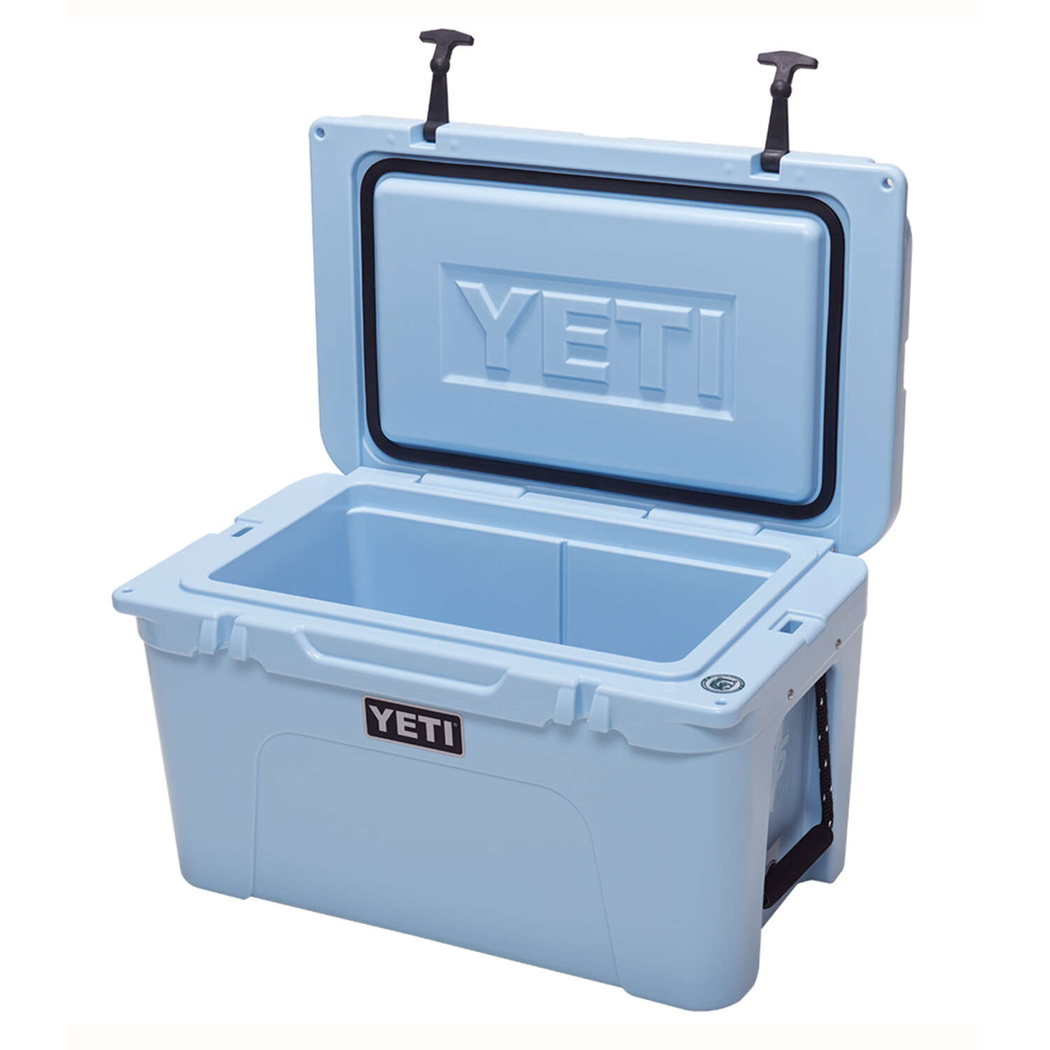 YETI  Tundra 45  Cooler  26 can Blue