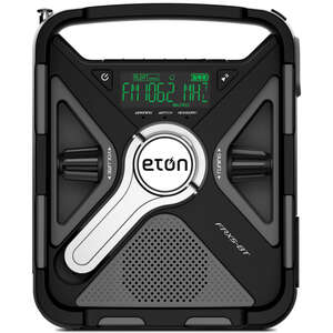 Eton  Wireless Bluetooth Radio
