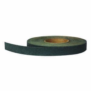 3M  Gray  Anti-Slip Tape  1 in. W x 60 ft. L 1 pk