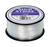 Shur Strike 8 lb. Fishing Line 700 yd.