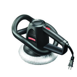 Craftsman Buffer/Polisher 10 in.