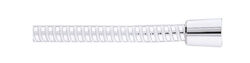 Delta  Ultra Flex  White  Shower Hose