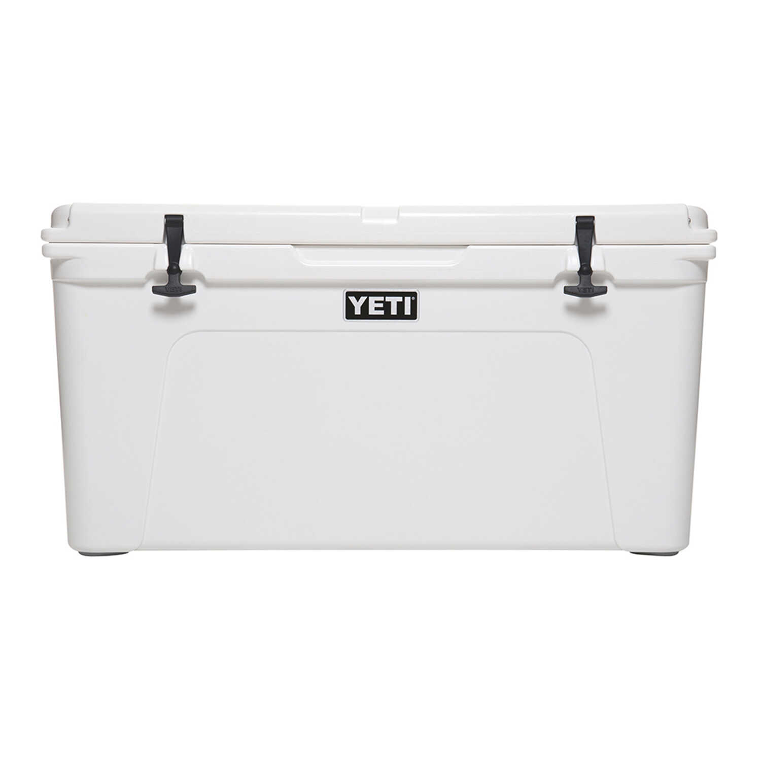 YETI  Tundra 110  Cooler  65 can White