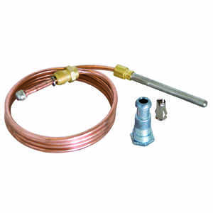 Eastman  48 in. L Thermocouple