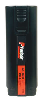Paslode 6 volt Ni-Cad Battery 1 pc.
