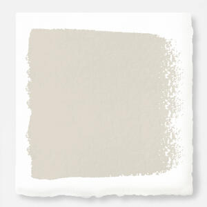 Magnolia Home  by Joanna Gaines  Satin  Locally Sown  Ultra White Base  Acrylic  Paint  1 gal.