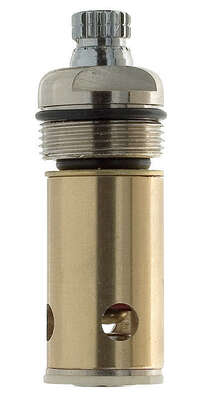 Danco  Hot  6N-3H  Faucet Stem  For Sayco