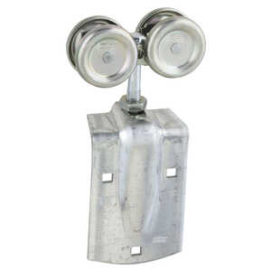 Stanley  Steel  Box Rail Hangers  225