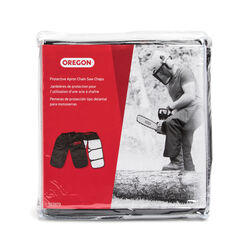 Oregon  Chainsaw Safety Chaps