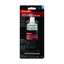 Bondo  Glass Reinforced Filler  3 oz.