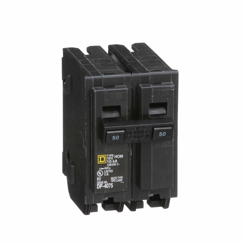 square d fuse box with 2 breakers wire center u2022 rh malltecho pw square d fuse box parts square d company fuse box