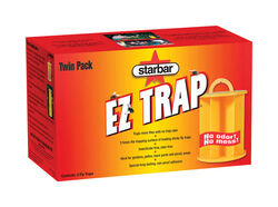 Starbar  EZ Trap  Fly Trap  2 oz.
