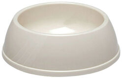 Petmate  Plastic  2 cups Pet Bowl  For Universal