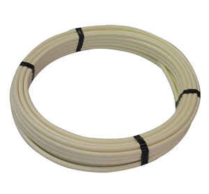 SharkBite  Type B  1/4 in. Dia. x 100 ft. L PEX  Tubing  80 psi