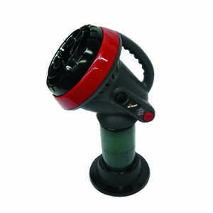 Mr. Heater  Little Buddy  95 sq. ft. Propane  Portable Heater