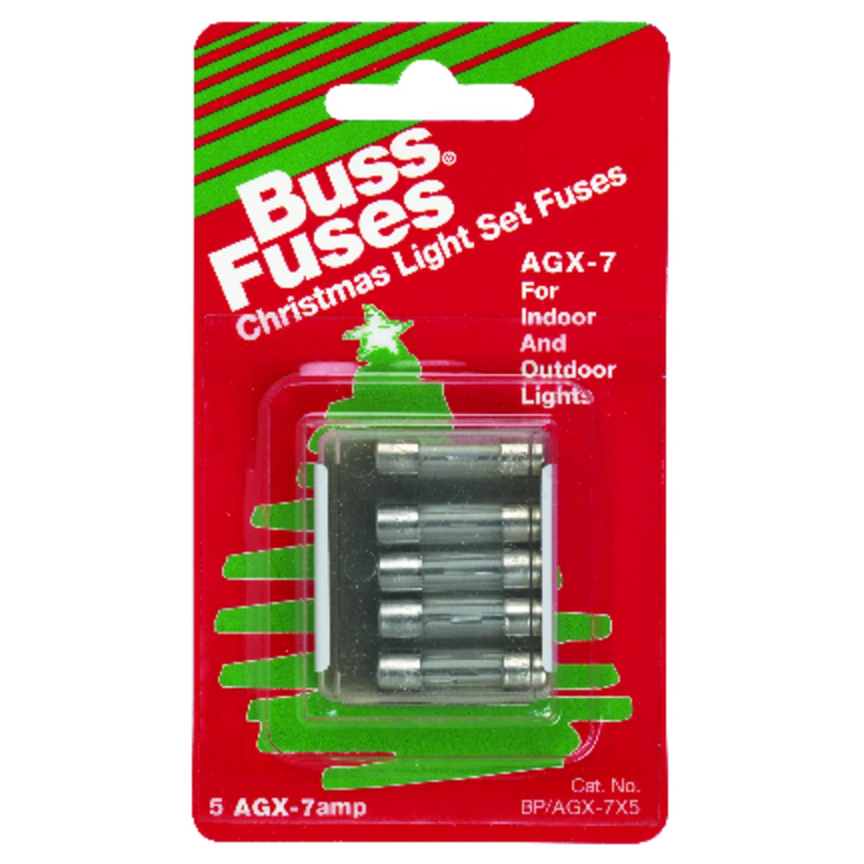 time delay cartridge duel element fuses at ace hardware rh acehardware com Automotive Fuses PAL Fuse