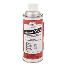 Barton Kramer  Alumi-Wax  Lubricant Spray  12 oz.