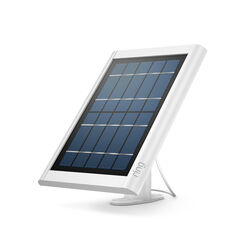 Ring  White  Solar Panel  156 in.