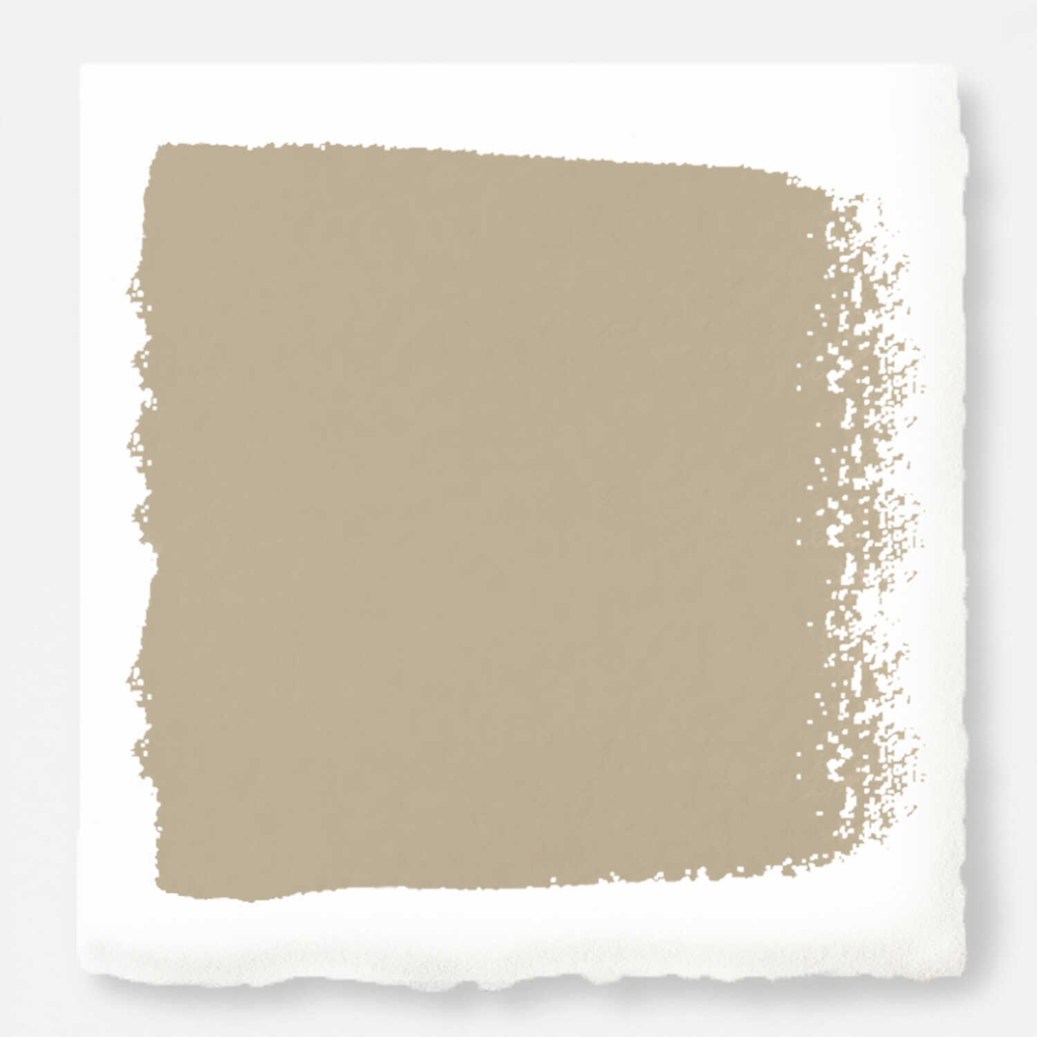 Magnolia Home  Flat  Soft Landing  Exterior Paint and Primer  1 gal.