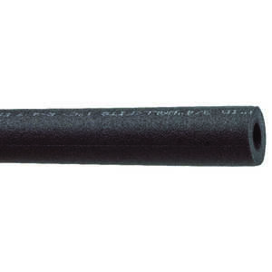 Tundra  3/8 in. Pipe Insulation  6 ft. L