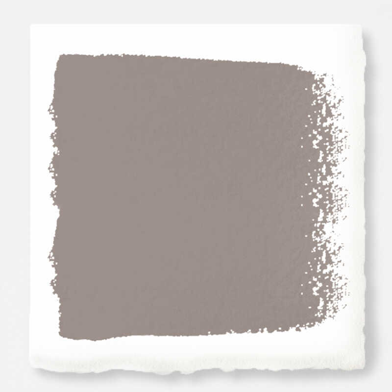 Magnolia Home  by Joanna Gaines  Eggshell  Homebody  Acrylic  Paint  8 oz.