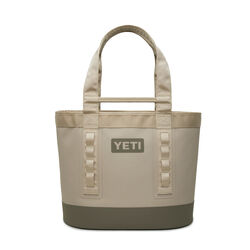 YETI  Camino 35  9 gal. Carrying Bag  Sand