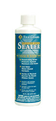 Homax  Tile Guard  Residential  Penetrating  Grout Sealer  16 oz.