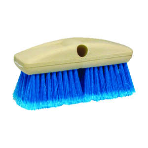 Star Brite  Wash Brush  4 in.