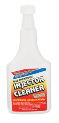 Berryman  Gasoline  Chemtool Injector Cleaner  12 oz.