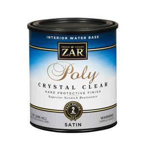 Chemical Paint Varnish Paint Varnish Chemical Removers Ace