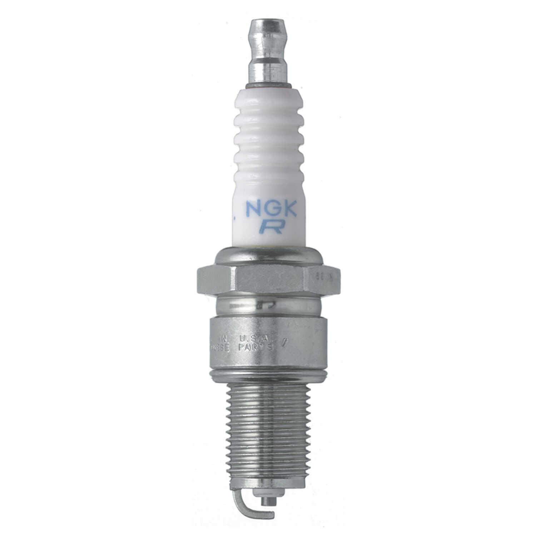 NGK Spark Plug BPR5ES - Ace Hardware