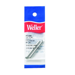 Weller  Lead-Free Soldering Tip  1/4 in. Dia. Copper