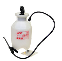 Ace  Deck Sprayer  1 gal.